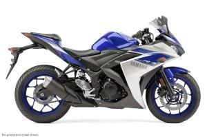2015-Yamaha-YZF-R3-33