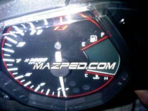 speedometer-yamaha