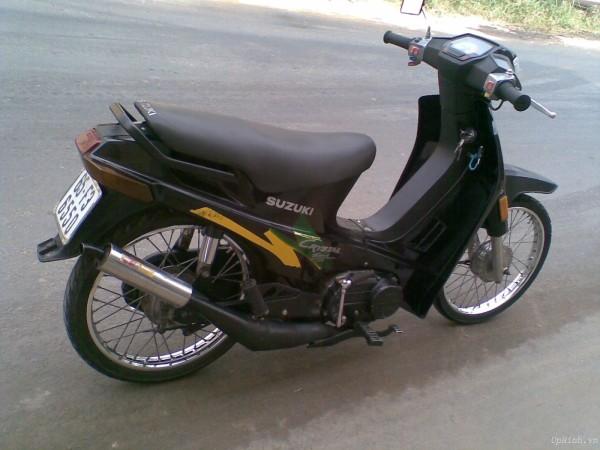 Punya bokap dulu persis kaya gini (pic: http://www.five.vn/detail.aspx?t=2749502)