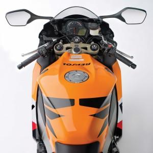 CBR 1000rr 2011