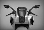 2015-chak-motors-molot-4