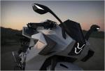 2015-chak-motors-molot-8