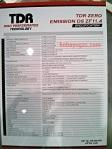wpid-cymera_20141112_221156