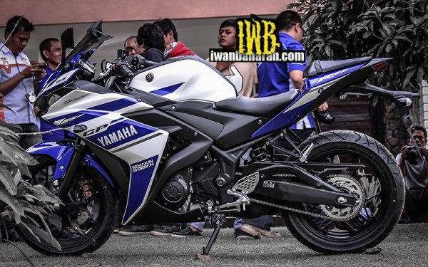 Yamaha-YZF-R25-photos-018