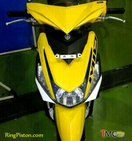 new-mio-blue-core-125