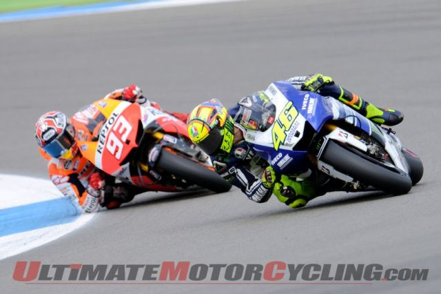 2013-bridgestone-talks-assen-motogp