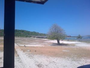 Pantai Bo'a