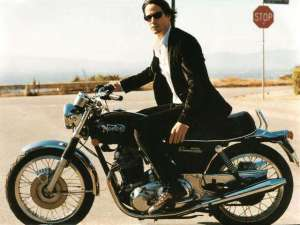 keanu-reeves-recording-artists-and-groups-photo-u30