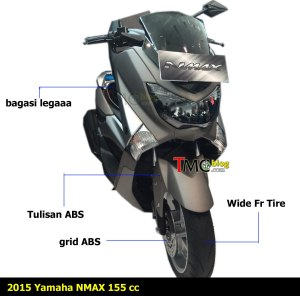 NMAX-yamaha-1