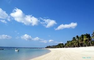 Pantai Nemberala, Pic by wego