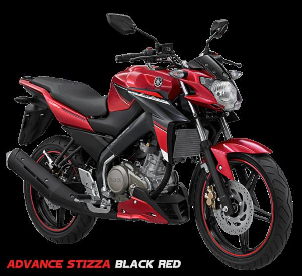 motor-red