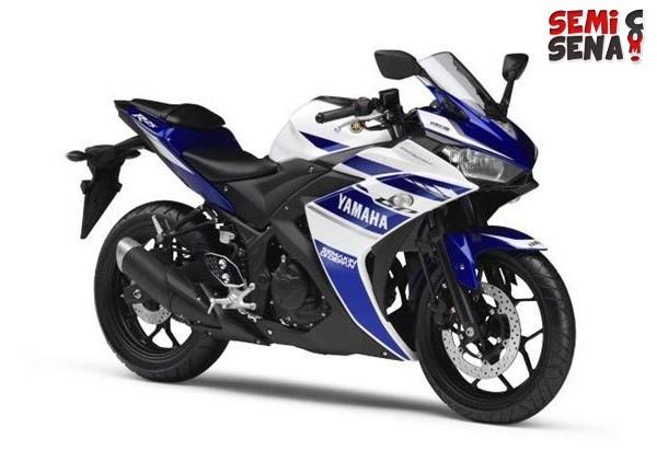 motor-yamaha-r25