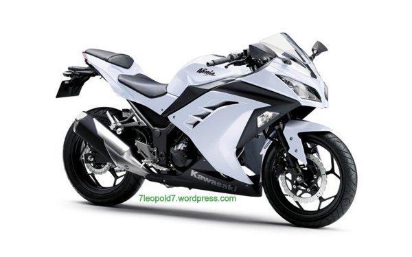 ninja-250-fi-white1