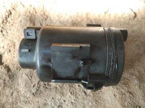 rumah fuel pump
