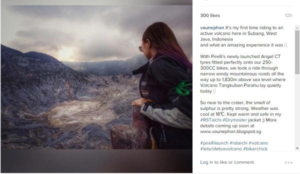 source: Instagramnye neng Vaune..