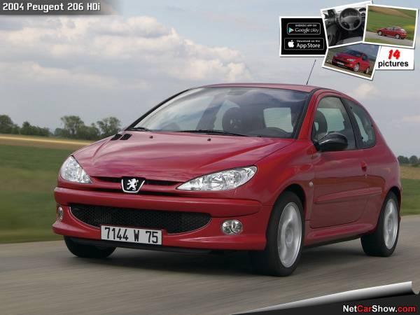 Peugeot-206_HDi-2004-1600-06.jpg