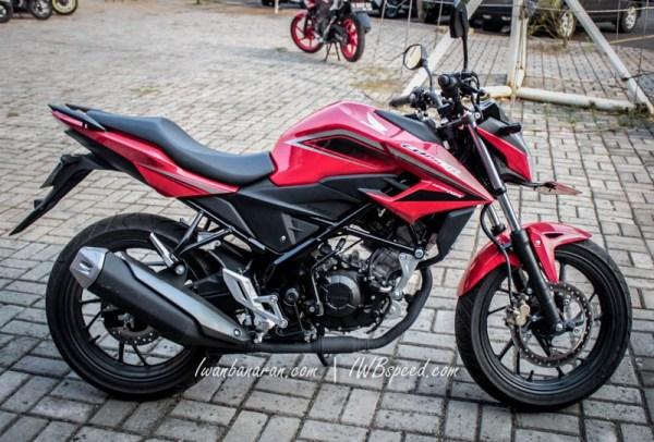 Honda-new-CB150R-facelift-27.jpg
