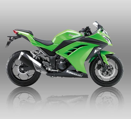 ninja-250-grn-new