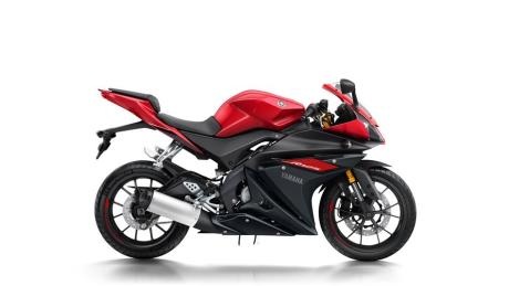 yamaha-r125-red-black.jpg