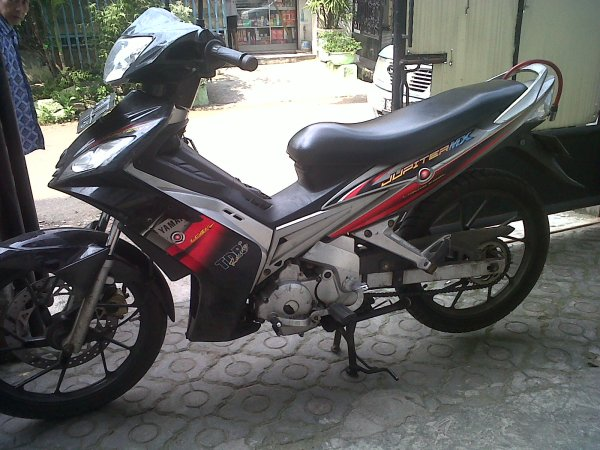 IMG00198-20110511-1328.jpg