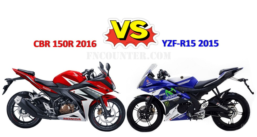 All-New-CBR-150-R-VS-YZF-R15-4-1