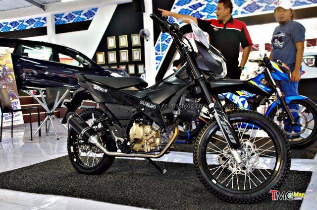 Satria-F150-Trail-002.jpg