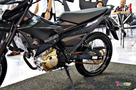 Satria-F150-Trail-017.jpg