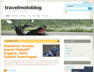travelmotoblog.com.png