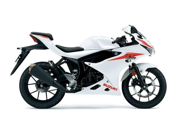 1-suzuki-gsx-r125-abs-warna-putih-pertamax7-com_