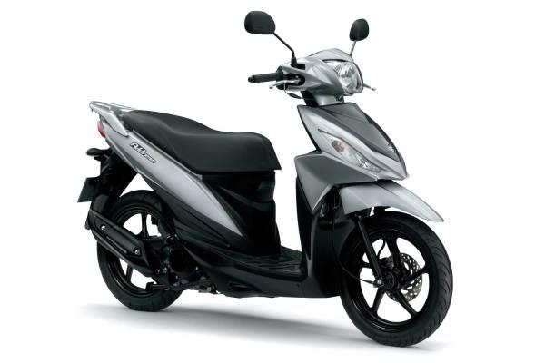 2015-Suzuki-Address-110-010.jpg