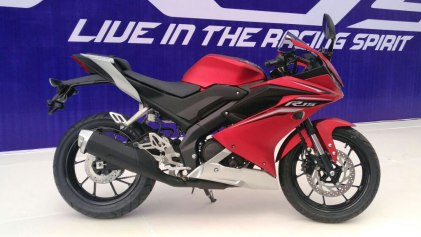 3-all-new-yamaha-r15-indonesia-2017