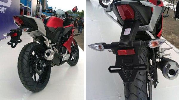 Cicilan-Yamaha-R15-baru-2017.jpg