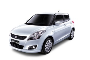 harga-suzuki-all-new-swiftt