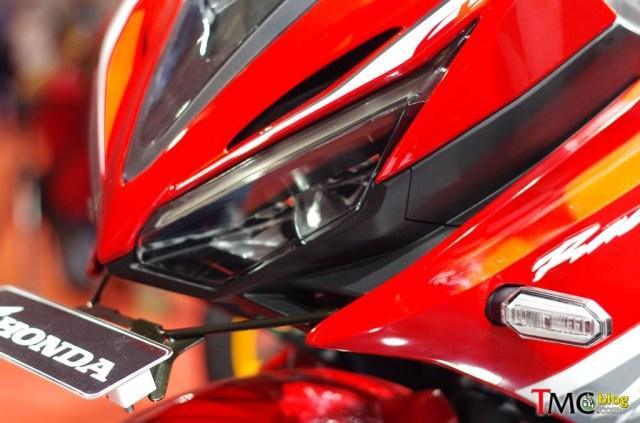 Lampu-Sen-New-All-CBR-150-R-2016.jpg