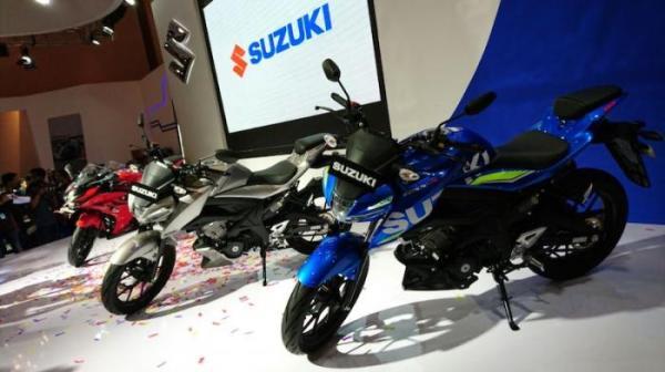 suzuki-gsx-kkkk_20161105_111009.jpg