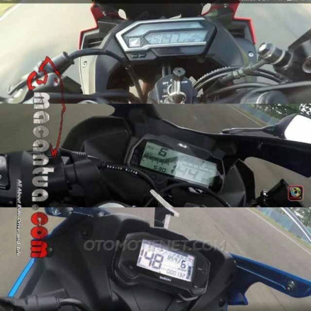 top-speed-CBR150R-vs-GSX-R150-vs-YZF-R15-macantua.com_-768x768.jpg