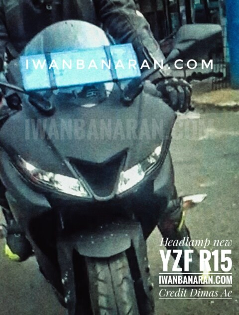 yamaha-r15-v3-0-spy-shot-led-headlamps