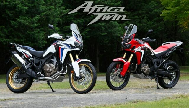 2016-2017-honda-motorcycles-bikes-africa-twin-crf-.jpg