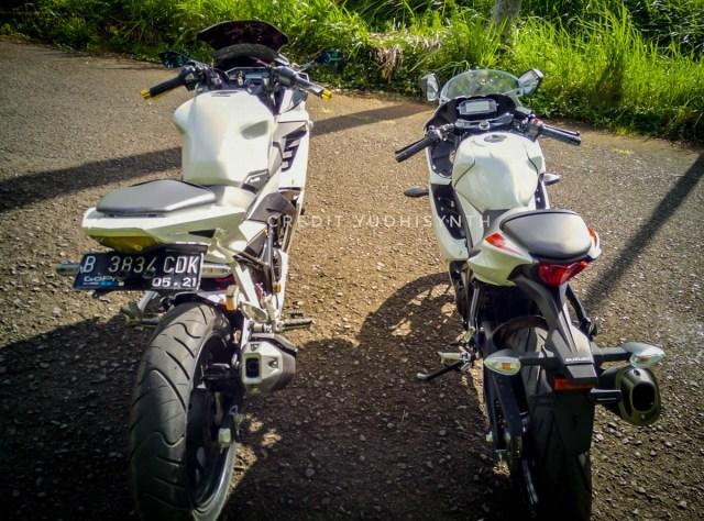 All-New-CBR150R-di-jejerin-Suzuki-GSX-R150-1.jpg
