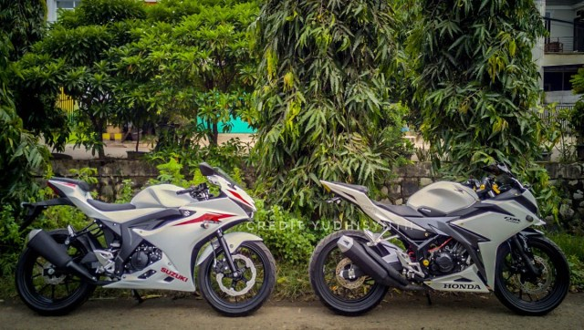 all-new-cbr150r-di-jejerin-suzuki-gsx-r150-6