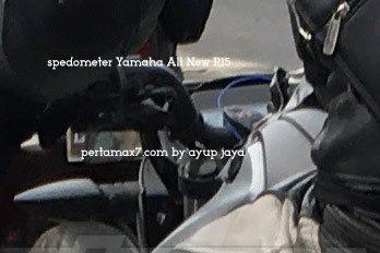 speedometer-all-new-yamaha-vixion2017