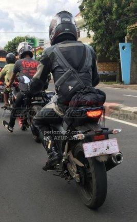 test-jalanan-yamaha-all-new-vixion-2017