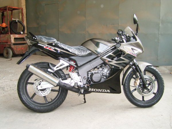 HondaCBR150export.JPG