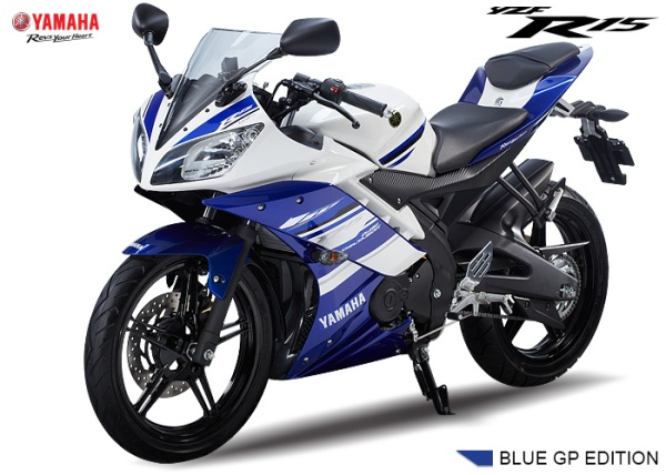 yzf-r15_blue-gp-edition_b