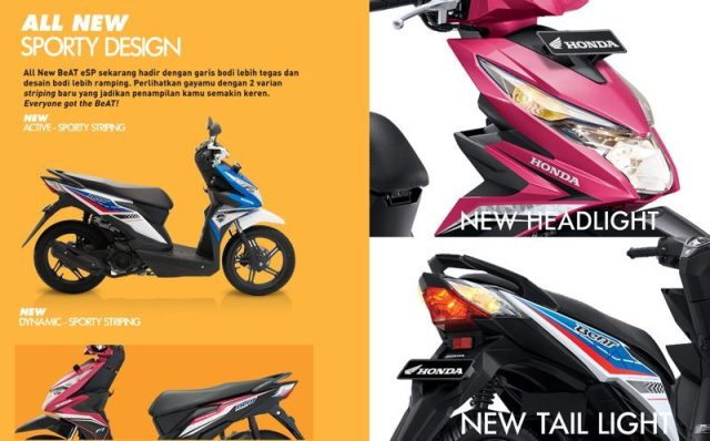 tampilan-baru-all-new-honda-beat-esp.jpg