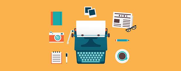 Essential-Blogging-Skills-FT-shutterstock_174669818-Max-Griboedov.png