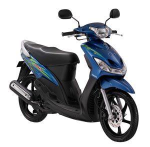 new-mio-sporty.jpg