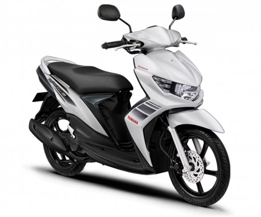 NEW YAMAHA MIO SOUL GT SPEC2.png