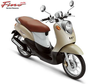 Yamaha MIO Fino Specification.jpg