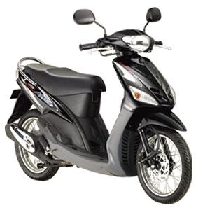 Yamaha Mio M1.jpg